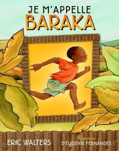 Baraka_HR