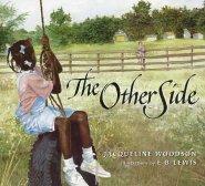 Othersidepicturebook