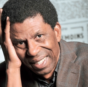 dany-laferriere