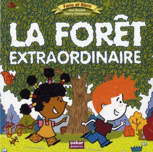 foret extra