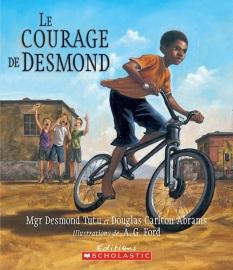 Le-courage-de-Desmond