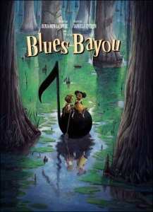 blues-bayou