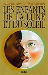 Les enfants de la lune et du soleil