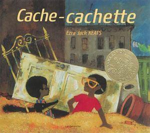 cache cachette