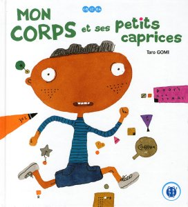 corps caprices