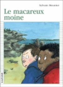 Le_macareux_moine