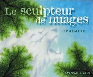 sculpteur_nuages_couv