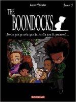 boondocks