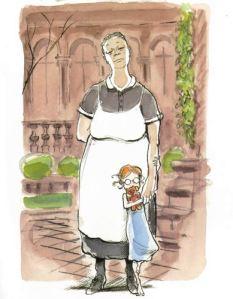 the-friend-illustration-david-small