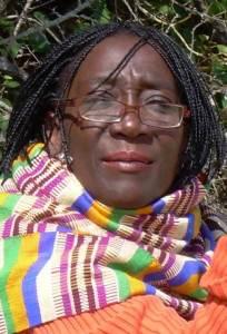 marie-felicite-ebokea