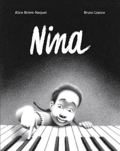 nina2