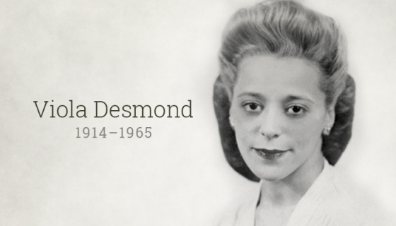 viola_desmond_700x400_with_name