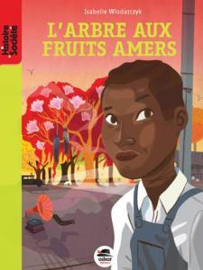 arbre-aux-fruits-amers
