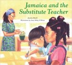 jamaica teacher