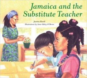 jamaica teacher