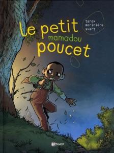 le_petit_mamadou_poucet
