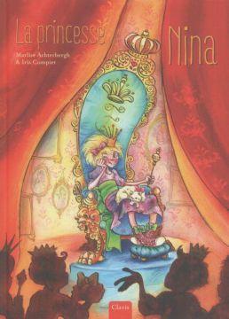 Princesse Nina