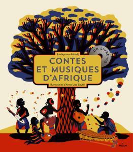 contes-et-musiques-dafrique