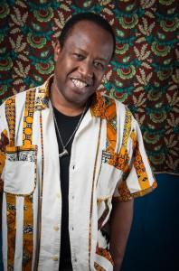 souleymane-mbodj-198x300