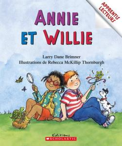 annie-et-willie