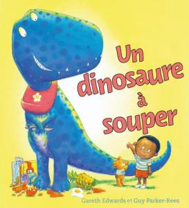 dinosaure-souper