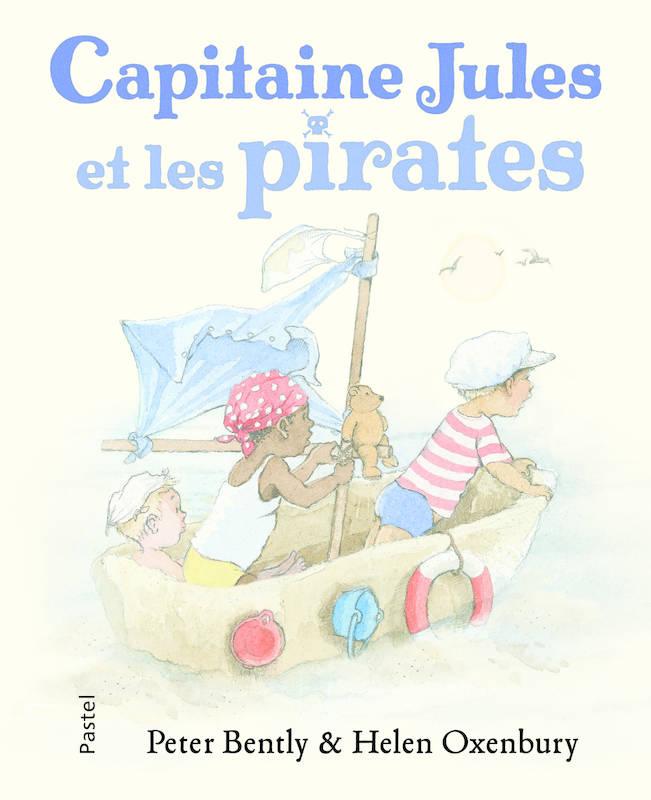 capitaine-jules-pirates