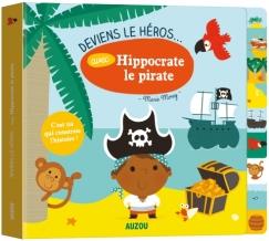 Hippocrate le pirate