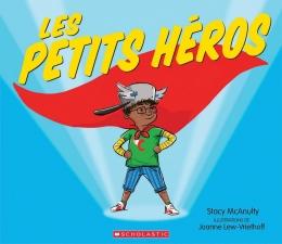 Les petits héros 2