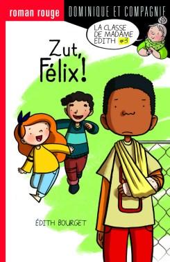 Zut Félix