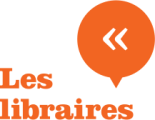 Les libraires Logo