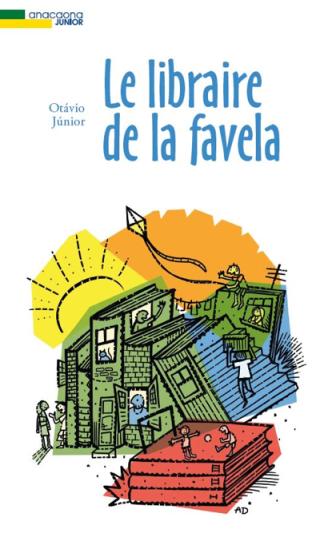 Libraire-de-la-favela-1