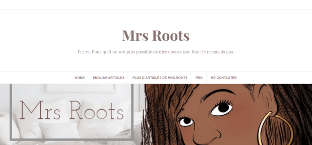 mrs-roots-blog-site-web.png