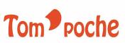 Éditions Tom poche logo