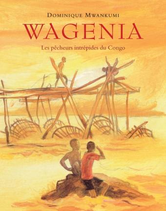 Wagenia - Les pêcheurs intrépides du Congo