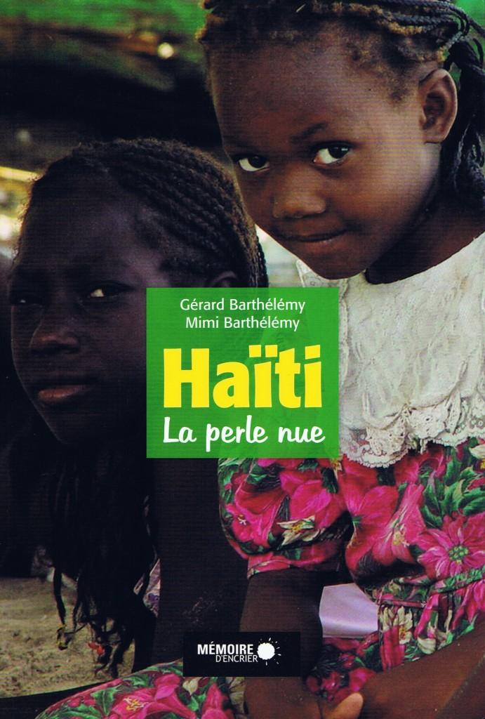 Haïti perle nue mémoire d'encrier.jpg