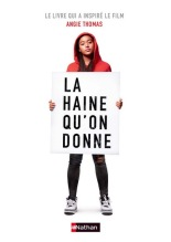 La haine qu'on donne