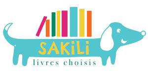 Sakili livres choisis