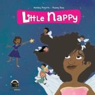 Little Nappy
