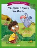 Ti-Jean i trouv in Dodo