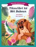 Tikoulibri ké Mèt Baboun