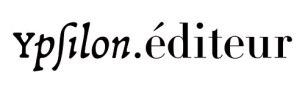 ypsilon éditeur