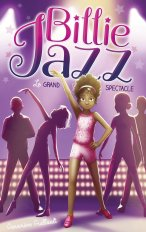 Billie jazz grand spectacle