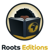 Roots éditions logo
