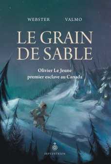 le grain de sable webster