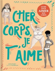 Cher corps je t'aime