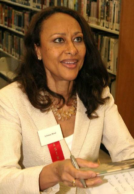 Sylviane A. Diouf
