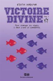 Victoire-divine tome 3