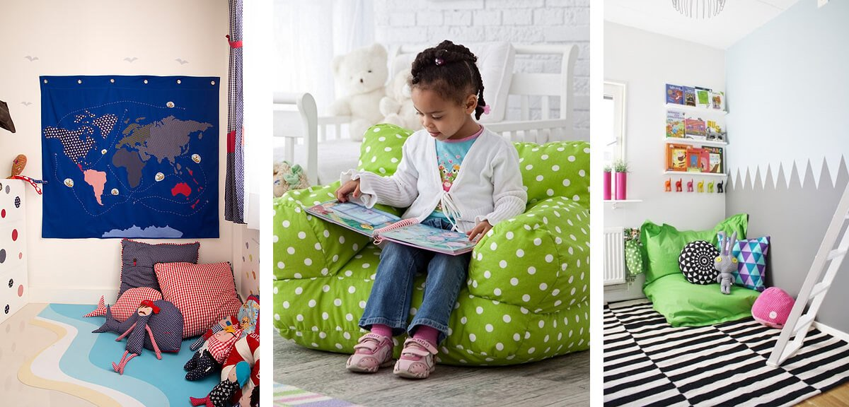 simple-reading-nook-ideas-for-kids