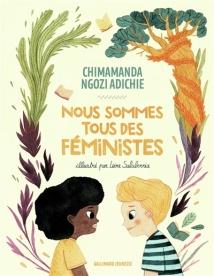 https://www.leslibraires.ca/livres/je-suis-innocent-pierre-francois-kettler-9782362663659.html?u=95478