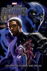 black panther le prologue du film